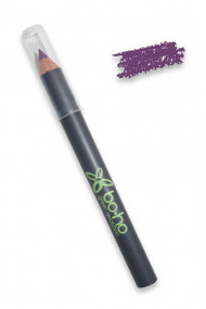 Organic Eye and Lip Liner - Boho Green Revolution