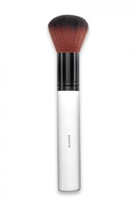 Bronzer Brush Lily Lolo