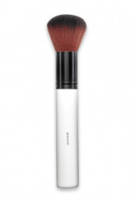 Bronzer Brush Lily Lolo
