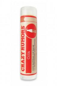 Natural Lipbalm Cola Crazy Rumors