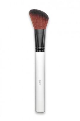Angled Blush Brush Lily Lolo