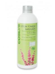 Organic Toner For Oily Skin Coslys