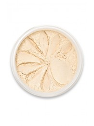 Mineral Highlighter Star Dust Lily Lolo