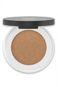 Take The Biscuit - Sheen fawn brown