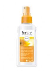 Spray solaire Lavera FSP 20