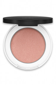 Tickled Pink - Sheen pale pink