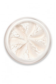 Orchid - Shimmer soft white