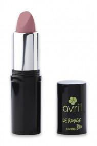 Rose Poupée - Matte Light Pink Beige - 460