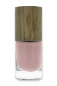 24 Plume - Pale Nude Pink 8-Free