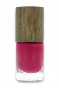 48 Sari - Cool Raspberry Pink 7-Free