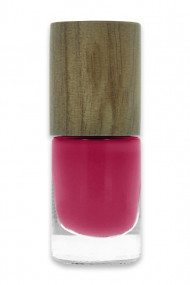48 Sari - Rose Framboise Froid 7-Free