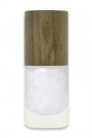 12 Gipsy Finish - Sparkle Transparent 8-free