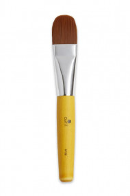 Foundation Brush Avril