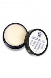 Natural Deodorant Cream Vegan - Soapwalla