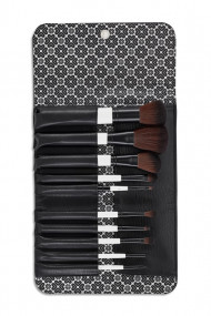 Luxury Brush Set - Lily Lolo