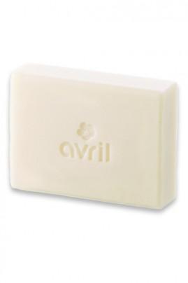 Organic Vegan Soap - Almond - Avril