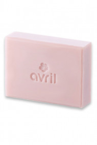 Savon Bio Vegan - Figue - Avril