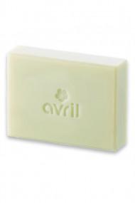Organic Vegan Soap - Verbena - Avril