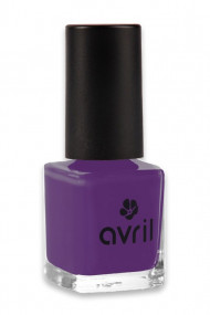 75 Ultraviolet