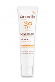 Baume Solaire SPF 30 Haute Protection - Acorelle