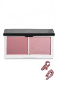 Naked Pink - Rose