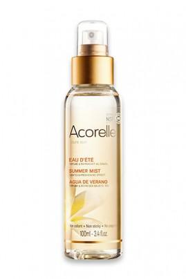 Fragranced Summer Mist - Acorelle