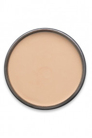 Organic Compact Cream Foundation - Boho
