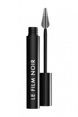 "Natural Mascara ""Le Film Noir"" - Nabla"