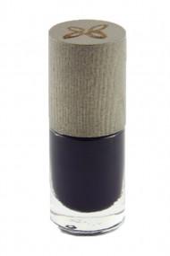 60 Ombre Noire - Shimmer Dark Blue 8-Free