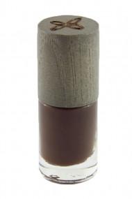 61 Wild Spirit - Dark Chocolate Brown 8-Free