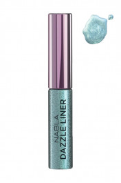 Crystal - Turquoise blue