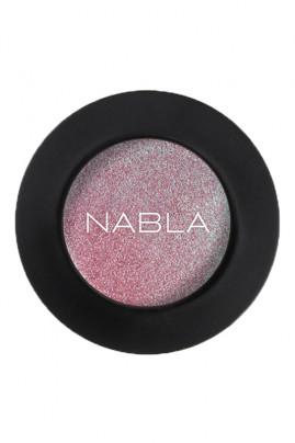Vegan Eyeshadow - Nabla