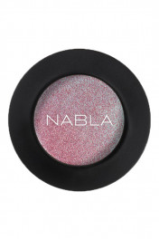 Vegan Eyeshadow - Nabla