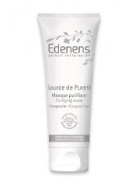 Masque Purifiant Source de Pureté Edenens