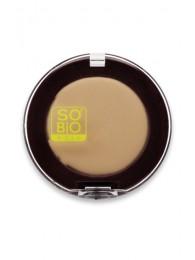 Organic BB Concealer SO'BiO étic