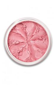 Candy Girl - Rose Bonbon Satiné