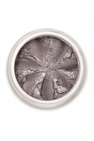 Gunmetal - Rich shimmer grey