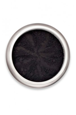 Mineral Eye Shadow Neutral Shades Lily Lolo