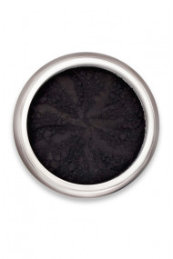 Mineral Eye Shadow Neutral Shades Lily Lolo