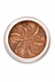 Bronze Sparkle - Bronze profond irisé