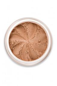 Soft Brown - Matte light brown