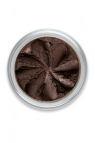 Moonlight - Shimmer chocolate brown