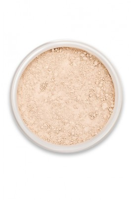 Mineral Foundation Fair Skin Lily Lolo