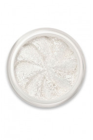 Angelic - Sparkle white