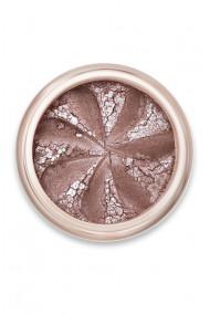 Smoky Brown - Shimmer taupe brown