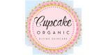 Cupcake Organic