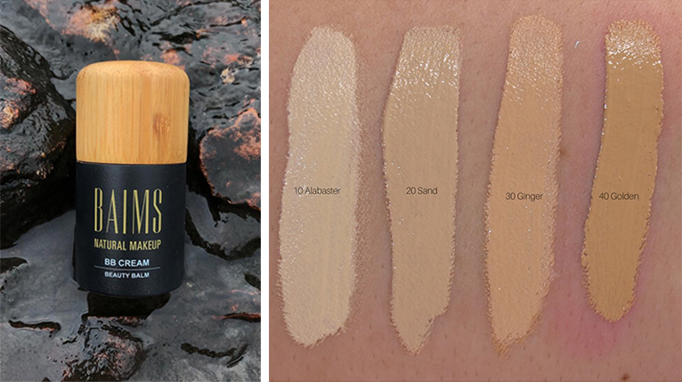 swatches-bb-creme-baims.jpg